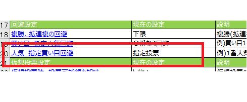 kyotei-votecheck